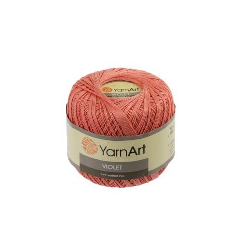 ᐉ товары для вязания в киеве купить 27ua украина