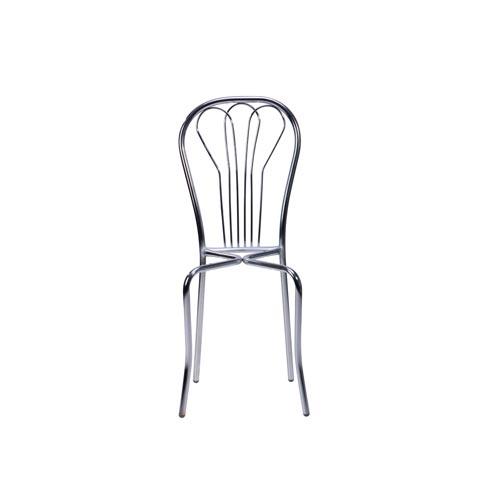 Сидіння та каркаси для стільців