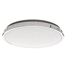Светодиодные светильники (LED)