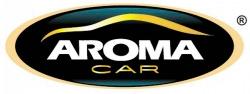 Sapfire Aroma Car