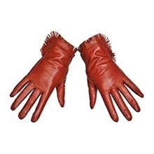 Рукавички та рукавиці