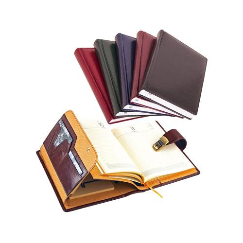 Офісні щоденники та планінги