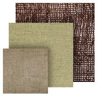 Технічні матеріали і тканини