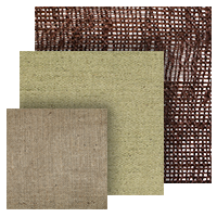 Технические материалы и ткани