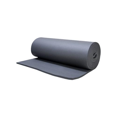 Спінений каучук