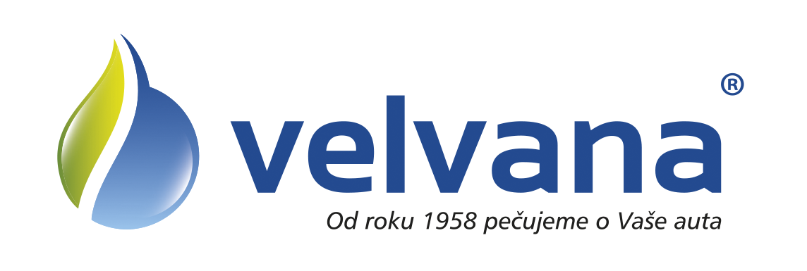 Velvana