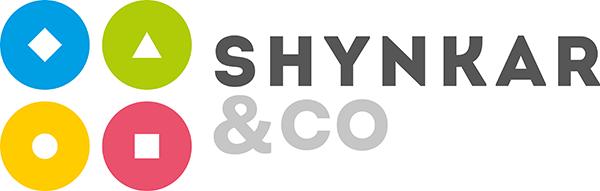 Shynkar&KO