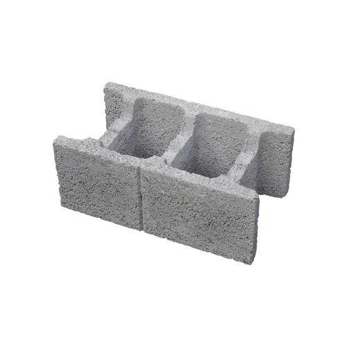 Блок для опалубки