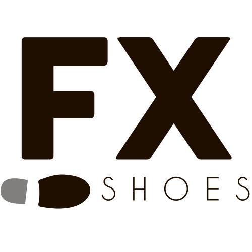 FX shoes
