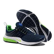 ᐉ Спортивне взуття в Києві купити • 2️⃣7️⃣UA Україна • Інтернет ... 05b5bcc40da72