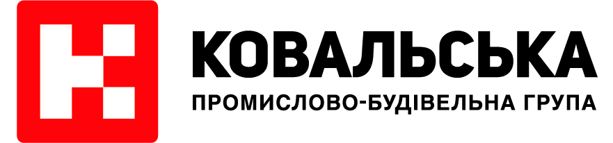 ЗЗБК ім. С. Ковальської
