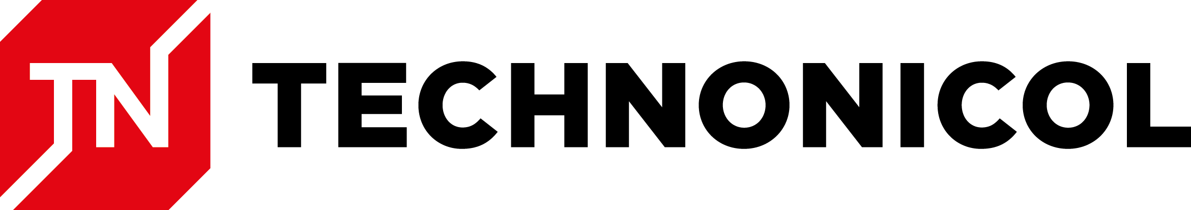TECHNONICOL