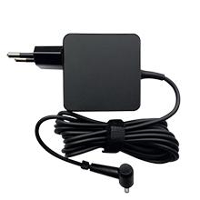 Зарядні пристрої та блоки живлення для ноутбуків