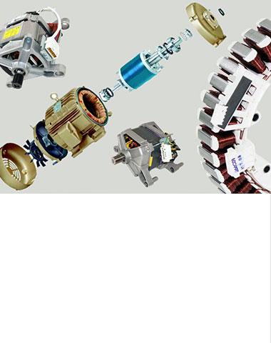 Прямой привод в стиральной машине что это такое Какой лучше ременной или прямой Что значит система прямого привода двигателя Плюсы и минусы машин с прямым мотором