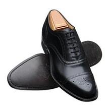 Взуття для чоловіків