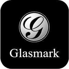 Glasmark