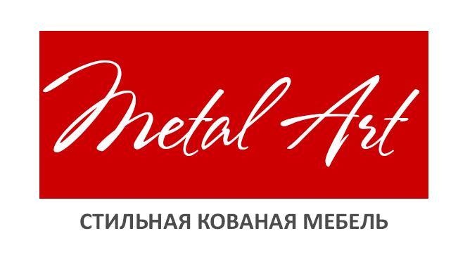 Метал Арт