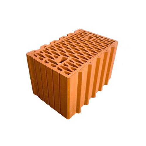 Керамічний блок