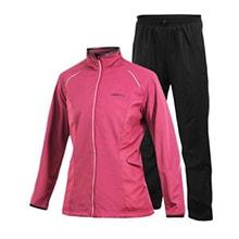 Спортивний одяг жіночий