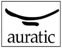 Auratic