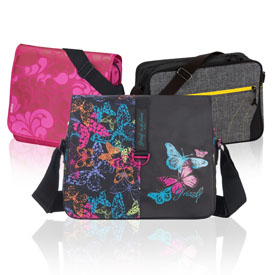 Шкільні сумки