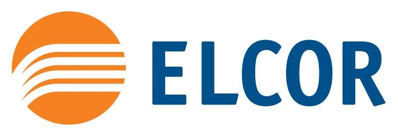 Елкор