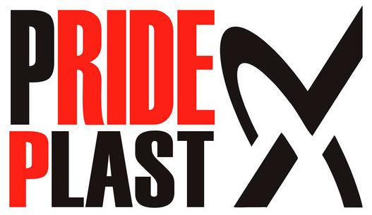 Pride Plast