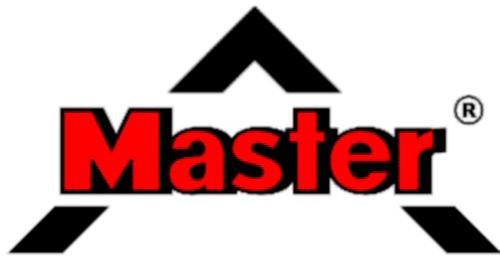 Master ®
