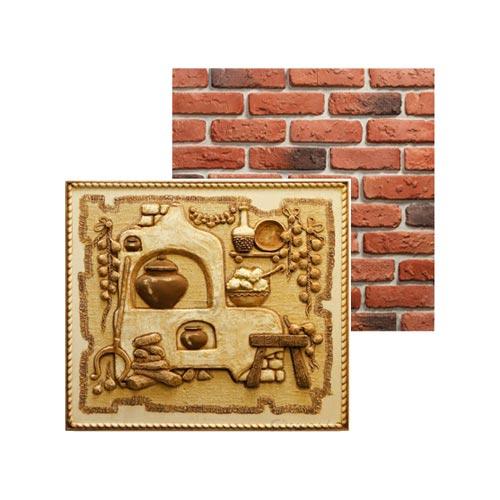 Декоративна плитка