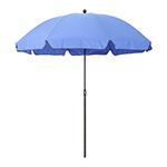 Садові та пляжні парасолі