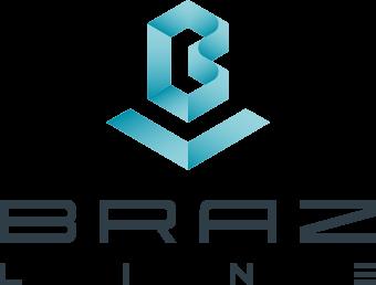 Braz Line