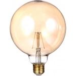 Лампочки у Львові
