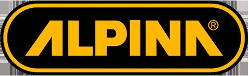 Alpina®