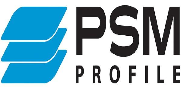 PSM PROFILE