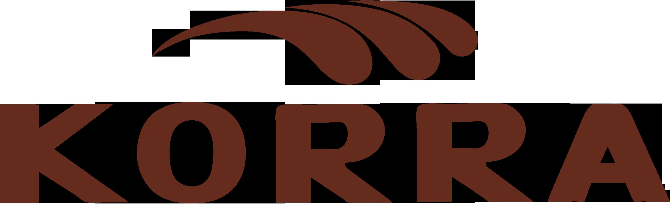 Korra