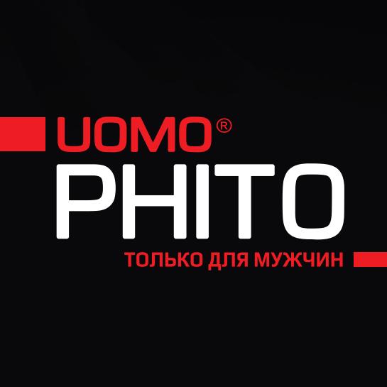 Phito Uomo