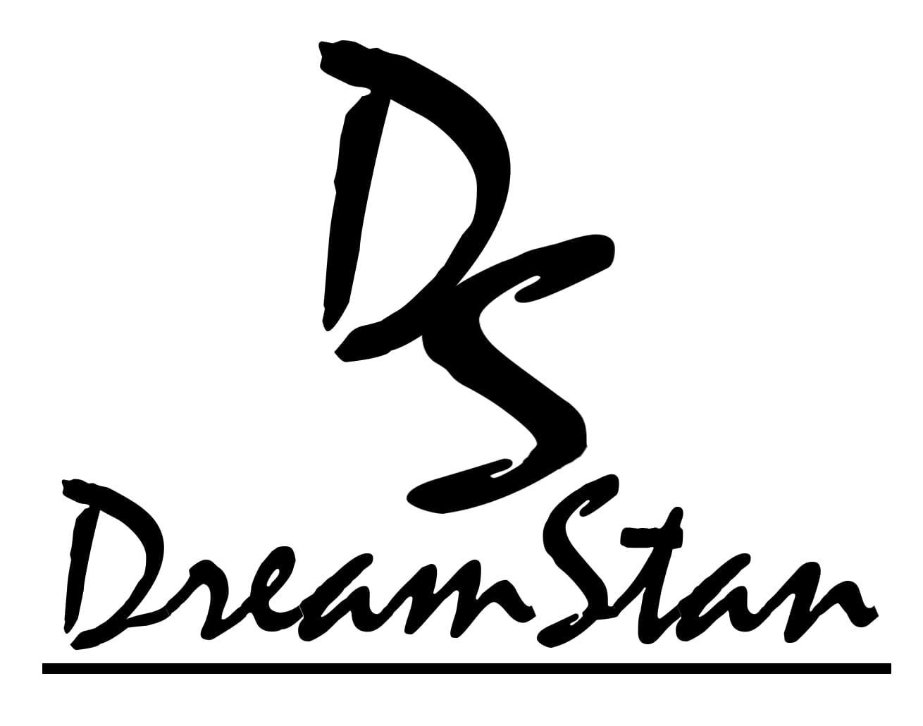 DreamStan