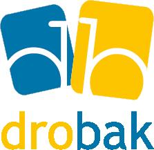 Drobak