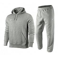 Спортивний одяг чоловічий