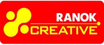 Ranok Creative