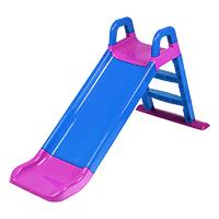 Активный отдых для детей
