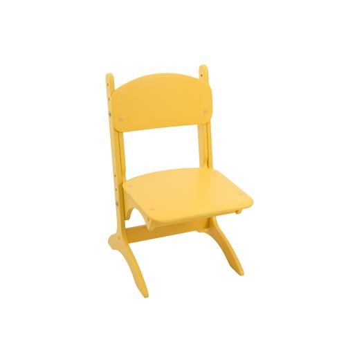 Учнівські стільці