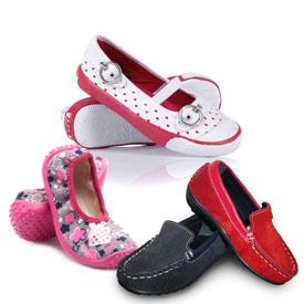 e3739d412 ᐉ Взуття для дітей в Києві купити • 2️⃣7️⃣UA Україна • Інтернет ...