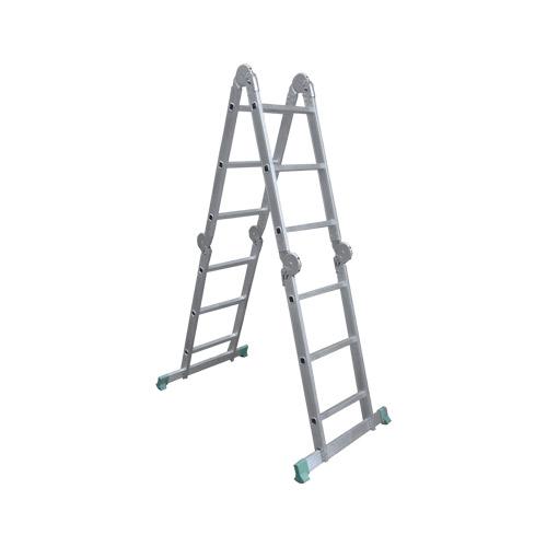 Лестницы строительные
