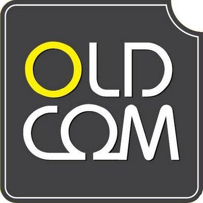 Oldcom