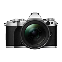 Фото- та відеотехніка