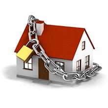 Безопасность жилья