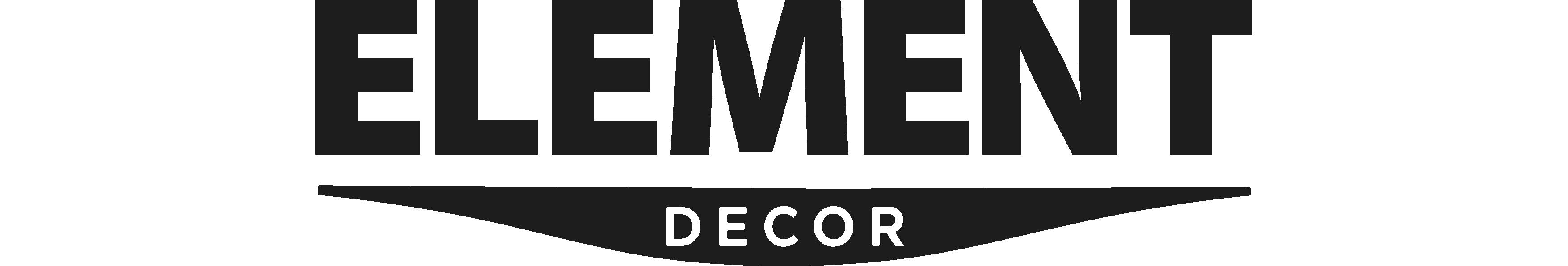 Element Decor