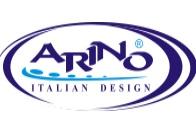 Arino