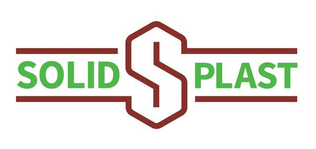 Solidplast